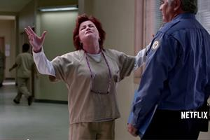 Campaign Viral Chart: Orange is the New Black trailer takes top spot