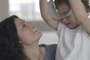 Campaign Viral Chart: Pandora hits top spot