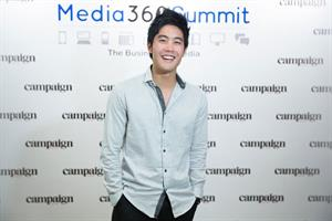 Inside Lenovo's partnership with YouTube star Ryan Higa