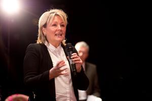 Sound Digital wins bid for second UK national DAB multiplex