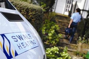 Generation Media wins Swale Heating media