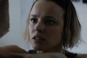 Campaign Viral Chart: True Detective trailer in number one spot