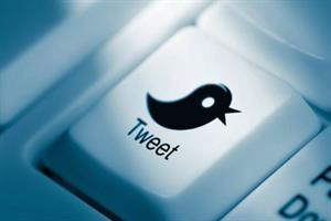 Kantar launches official Twitter TV Ratings in the UK
