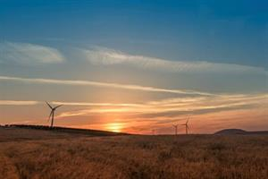 KfW hands BNDES $335m for wind development