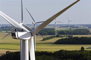 Nordex seals 57.6MW deal