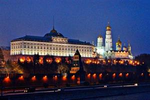 Russia may relax local-content requirements