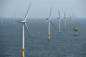 Statkraft hit by lower offshore generation