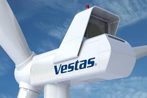 Allianz picks Vestas for 53MW Swedish project