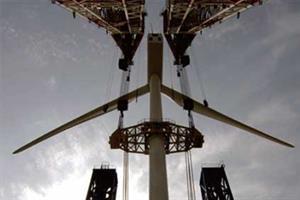 Sinovel falls short of profit despite revenue rise