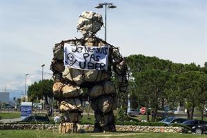 Je suis disruption: delegates leave Cannes with Uber top of mind