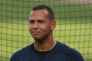 Twitter users mock A-Rod's handwritten apology to fans