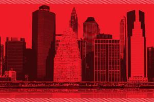 PRWeek 2016 Best Places to Work U.S.