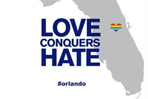 LGBT, gun-control groups respond quickly to Orlando mass shooting