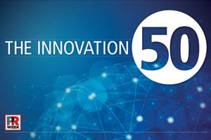 The Innovation 50