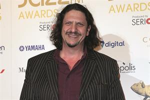 Grilled: Jay Rayner, food critic, The Observer