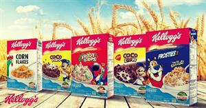 Poll: Should more brands follow Kellogg's lead and stop advertising on Breitbart?