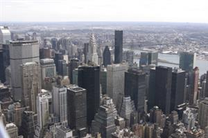 Redefining PR as lobbying should be a nonstarter in New York