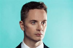 Drive and Bronson director Refn to co-chair Brand Film Festival London jury