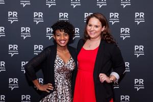 Video: Students share their dream PR jobs