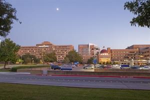 Burson hired by Dallas hospital at center of US Ebola crisis