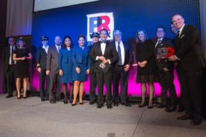 PRWeek Awards reflect an industry that's come of age