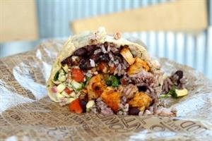 Poll: Will Chipotle rebound in 2017?