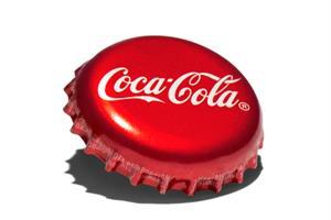 'Renegade Pharmacist' infographic stirs Coca-Cola health debate