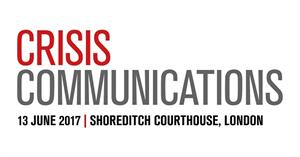 Managing the unimaginable: take on key crisis lessons at Crisis Communications 2017