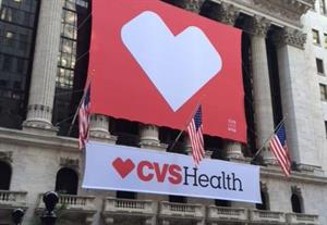CVS #OneGoodReason social effort draws high-level support on Twitter