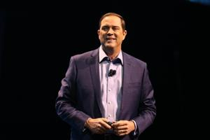 Cisco CEO denies company leaked inflated job-cut number