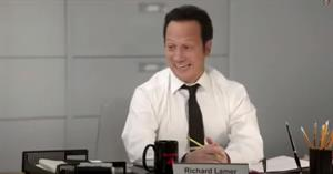 Your call: Was State Farm right to pull its ad starring Rob Schneider?