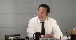 PRWeek readers back State Farm's decision to yank Rob Schneider ads