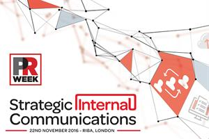 Strategic Internal Communications: TalkTalk, Bupa and BNP Paribas join 2016 lineup