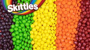 POLL: Wrigley's response to Donald Trump Jr.'s Skittles tweet: Best reply ever? Or wasted opportunity?