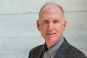 5 questions for Doug Spong as he exits eponymous firm