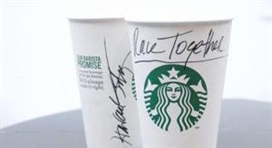Your call: What went wrong with Starbucks' Race Together initiative?