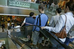 How Whole Foods finally took ownership of its NYC pricing problem