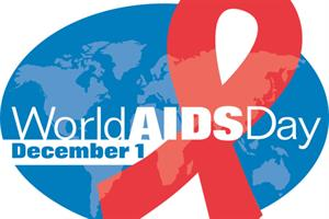 How pharma brands are marking #WorldAIDSDay