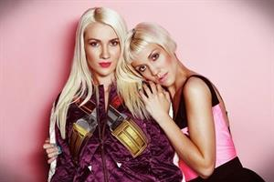 Blonde Electra and Overload Generation departures help X Factor to series peak
