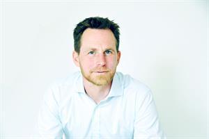 My Media Week: John Wolstenholme