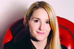 My Media Week: Natalie Bell, Manning Gottlieb OMD