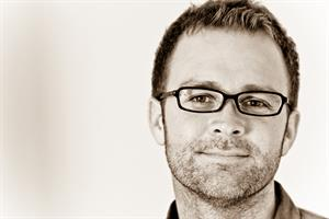 My Media Week: Scott Nelson, Viber