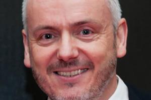 My Media Week: Mike Buckley