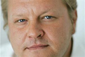 My Media Week: Lawson Muncaster