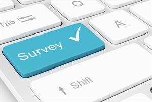 Take part in our private fees survey and win John Lewis vouchers