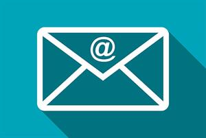 Sign up for GPonline's Training Update email alert