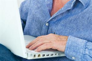 Medico-legal - The internet-informed patient