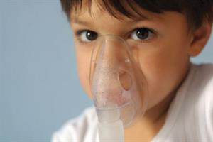 Treating rhinitis can cut asthma risk