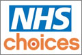 GP wins case banning 'inaccurate' NHS choice ad