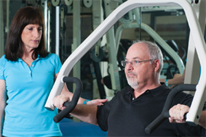 Weight loss cuts arthritis pain